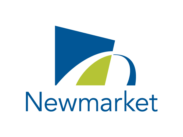 Click here to visit Newmarket Maps and GIS